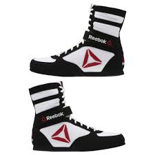 reebok boxing boots. men shoes reebok boxing boot - buck,reebok football,reebok price list, boots