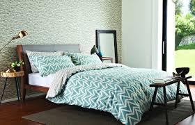 full size of duvet king size duvet bedroom king duvet covers with dhurri super king