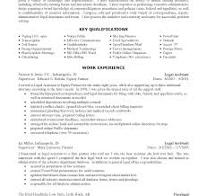 Resume Sample Word Essay Outline Basic Exampler Professional Research Paper Law 74