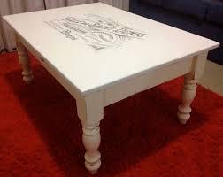 Image Reunionlots Beautifullearth Diy Painting Coffee Table Ideas Beautiful For 20