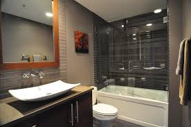 bathroom contemporary remodeling services 6 bathroom remodeling services o90 services