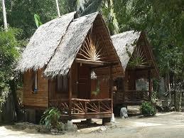 Best Price On Moon Paradise Resort In Koh Phangan  ReviewsTreehouse Koh Phangan