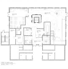 What Is Interior Design Inspiration Blueprint Interior Design Painting