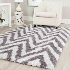 3 x 4 gray area rugs the home depot