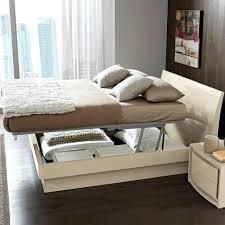 designing lighting. Bedroom With Designs Designing Lighting Closet Design Ideas Styling King Size Bed