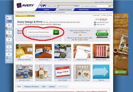 Ebook Descargar Avery 8373 Template Retro Diaper Raffle