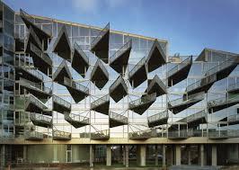 Image Of  Vm Dwellings  S