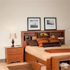 Prepac Bedroom Sets | Cymax Stores