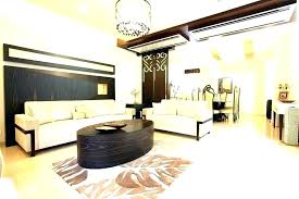 Top Interior Design Companies With Interior D 40 Unique Interior Design Companys