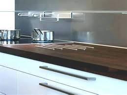 pan stand countertop heat protector kitchen resistant protectors image of design quartz