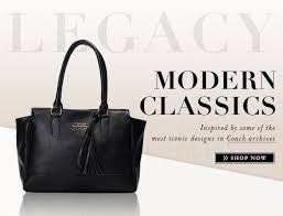 Coach  Styles Take Coach Legacy Tanner In Signature Small Coffee Crossbody  Bags AAC In Your Hand To Add Your World More Colors.