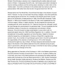 milton friedman essays milton friedman essay on my grandmother president s essay to be he argued that the