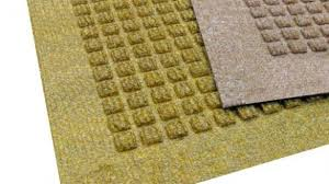 terrific waterhog rugs on mats fashion mercosur com co