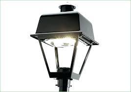 lamp post sensor led outdoor lamp post lamp post light sensor lighting lamp post light with motion sensor outdoor outdoor lamp post sensor