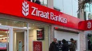 Denetleme Kurulu'ndan Ziraat Bankası'na ceza - enBursa Haber