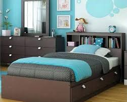 Blue Color Bedroom Ideas Blue And Brown Bedroom Ideas Collection A Blue And Brown  Bedroom Ideas .