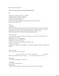 Visiting Nurse Resume Examples Sample Federal Job Cover Letter Icu