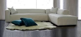 Boxx Contemporary Furniture Design Boxx Sectionals Furniture Modern Home Furniture Modern
