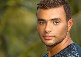 تأجيل محاكمة الفنان رامي صبري بتهمة التهرب الضريبي لجلسة 14 سبتمبر - جريدة  المال