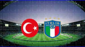 موعد مباراة ايطاليا وتركيا ببطولة اليورو 2020 و القنوات الناقلة - إقرأ نيوز