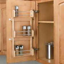 Ikea Kitchen Cupboard Doors Spice Holder For Cabinet Best Home Furniture Decoration