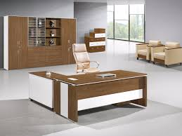 office desk modern. Office Desk , Workstation Chair File Cabinet Meeting Table Reception Coffee Table, Customized Design. Modern R