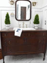 bathroom small vintage bathroom faucet puller stem bathtub kit handle stone for walls very