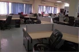 Services fice furniture installation 2 Copy