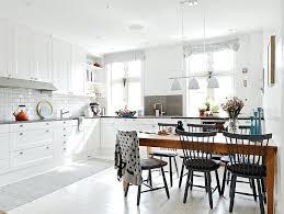 white kitchen tile floor. Plain White White Kitchen Tiles With Grey Grout Tile Floor Black For White Kitchen Tile Floor