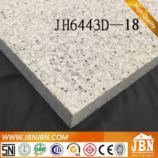 china first choice quality tile 1 8cm thickness 600x600mm floor tiles jh6443d 18 china rustic tile porcelain tile