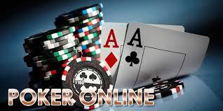 Agen Poker Online Terbaik Bandar AsikQQ – Buzzer Judi Bola