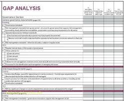 Business Process Description Template Zumrutuanka 56243600037 Sap