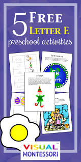 Free Preschool Worksheets   Worksheets for Preschool   Pre additionally Kindergarten Worksheets and Games  Letter G Worksheets and Craft likewise Color the J's   Worksheet   Education besides  additionally Free Preschool Letter Worksheets To Try With Your Kids   Preschool moreover  in addition Preschool Letter J Worksheets   Preschool letter worksheets also Get Ready for Reading  All About the Letter K   Worksheet furthermore Letter A Worksheets   guruparents additionally FREE Beginning Sounds Letter Worksheets for Early Learners likewise 11 best Mrs  Wagner images on Pinterest   Letters  Alphabet. on purple preschool letter worksheets