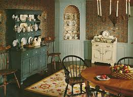 vintage shabby chic inspired office. Modren Inspired Inspiration Ideas Vintage House Furniture With Unlike Our Previous Shabby  Chic Antique Decor Utilizes Many Different On Inspired Office