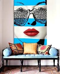 funky wall art funky wall art the relished roost funky wall art australia on funky wall art australia with funky wall art funky wall art the relished roost funky wall art