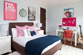 bedroom furniture for tween girls. Simple Furniture Outstanding Cool Bedroom Furniture For Teenagers Teenage  Girl Bedrooms Attractive To Tween Girls