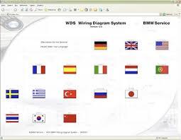 wds bmw wiring diagram system 5 e60 e61 wds image bmw wds wiring diagram 1 series 3 series 5 series 6 series 7 on wds bmw