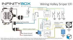cooling fan relay wiring diagram mikulskilawoffices com cooling fan relay wiring diagram inspirational wiring diagram cooling fan relay fuel pump relay and