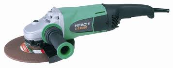hitachi 9 inch grinder. hitachi 9 inch grinder safari group