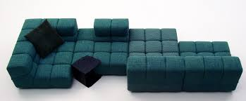 video gaming room furniture. game room sofa improbable furniture bedroom ideas video gaming