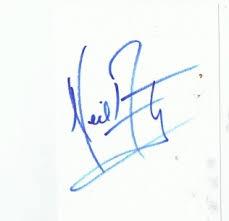 AA 1424283223: Apollo astronaut autographs - collectSPACE: Messages