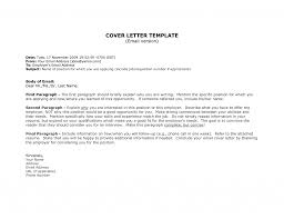 Resume Examples Templates First Paragraph Of Cover Letter