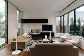 Interior Architecture & Design Decorations Ideas Inspiring Modern On Interior  Architecture & Design Home Interior .