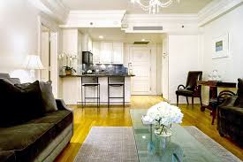 holiday apartment rental central park new york. interior of villa nya cpa (central park south apartment) at new york, manhattan holiday apartment rental central york