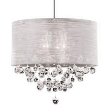ceiling lights antler chandelier yellow glass chandelier ikea chandelier round crystal chandelier metal chandelier from