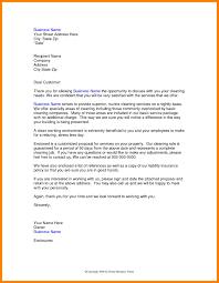 Cover Letter Bank Loan Proposal Sample Cover Letter