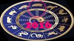 Китайский гороскоп за 2007 год