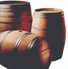 French Oak Wine Barrels by Sympa PI Commercial and Home Winemaking
