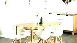 kitchenette table and chair sets white kitchen table and chair set round chairs retro dining small
