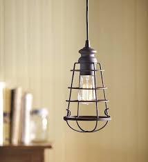 black wire pendant light pendant lights remarkable cage pendant light fixture wire cage pendant light black